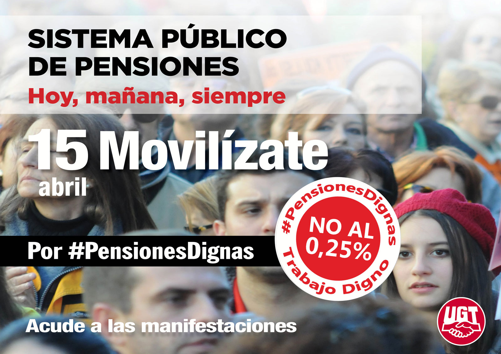 Cartel-solo-UGT-15-abril-pensiones.jpg